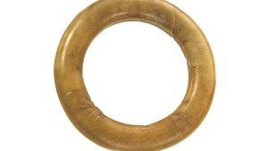 Geperste Ring